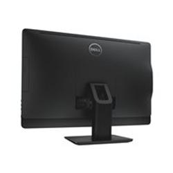 PC All-In-One Dell - Optiplex 9030 aio