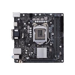 Motherboard Prime h310i plus r2.0/csm scheda madre mini itx 90mb1090 m0eayc