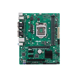 Motherboard Prime h310m c r2.0/csm scheda madre micro atx 90mb0zm0 m0eayc