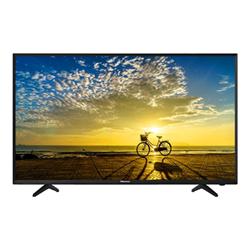 TV LED Hisense - H32N2100S HD Ready