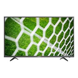 TV LED Hisense - H32NEC2000S HD Ready