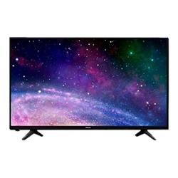 TV LED Hisense - H39A5120 Full HD