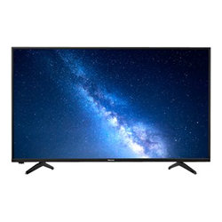 "TV LED Hisense - H39A5620 39 "" Full HD Smart Flat"