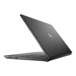 Notebook Dell - Vostro 3568