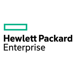 Estensione di assistenza Hewlett Packard Enterprise - Hpe foundation care next business day exchange service h3up1e