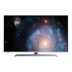 "TV LED Hisense - H43A6570 43 "" Ultra HD 4K Smart Flat HDR"