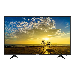 TV LED Hisense - H43N2100S Full HD