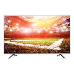TV LED Hisense - Smart H45NEC5650 Ultra HD 4K