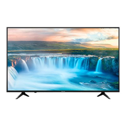 "TV LED Hisense - H50A6120 50 "" Ultra HD 4K Smart TV Flat HDR"