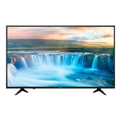 "TV LED Hisense - H58A6120 58 "" Ultra HD 4K Smart Flat HDR"