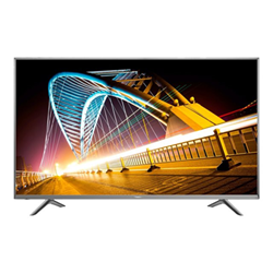 TV LED Hisense - Smart H65N5755 Ultra HD 4K