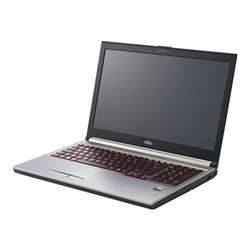"Workstation Fujitsu - Celsius mobile h970 - 17.3"" - core i5 7440hq - 16 gb ram vfy:h9700w15sbit"