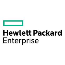 Estensione di assistenza Hewlett Packard Enterprise - Hpe foundation care next business day exchange service h9nx1e