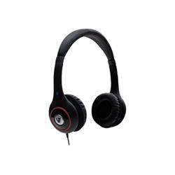 Cuffie V7 - Deluxe Headphones