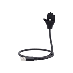 Custodia Phonix - USB DATA/CHARGE CABLE WITH FLEXIBLE