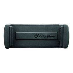 Cellular Line - Handy drive - supporto per auto per telefono cellulare handydrivek