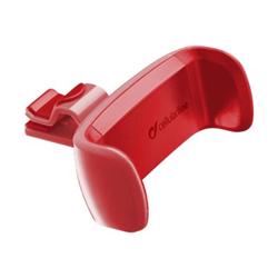Cellular Line - Universal - supporto per auto per telefono cellulare handysmartp