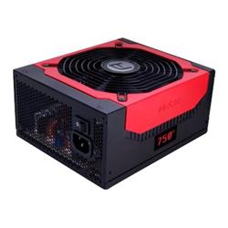 Alimentatore PC Antec - High current gamer gold hcg750 - alimentazione - 750 watt 0-761345-11638-1