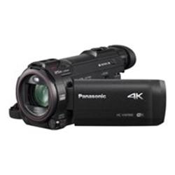 Videocamera Panasonic - Hc-vxf990egk  HC-VXF990EGK TP2_HC-VXF990EGK