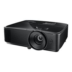 Videoproiettore Optoma - Hd143x