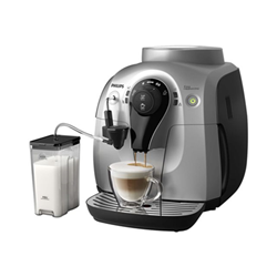 Macchina da caffè Philips - Hd8652