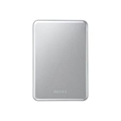 Hard disk esterno Buffalo Technology - Ministation slim 8.8mm 2tb