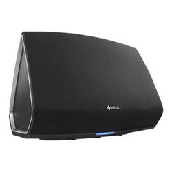 Diffusore Audio Denon - HEOS 5 HS2