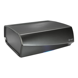 Amplificatore HEOS HS2 per streaming audio wireless