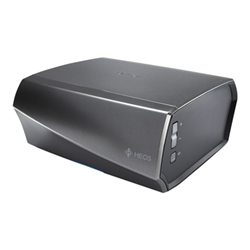 Preamplificatore HEOS LINK HS2 Wireless Streaming