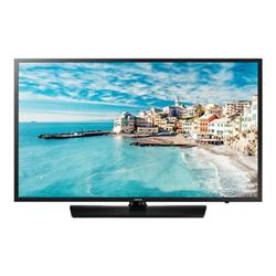 """Hotel TV Samsung - HG32EJ470NK 32 """" HD Ready"""