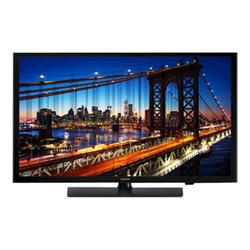 Image of Hotel TV HG49EE590HK 49 '' 1080p (Full HD) Smart