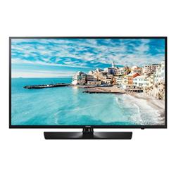 "Hotel TV Samsung - HG50EF690UB 50 "" Ultra HD 4K Smart"