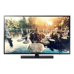 """Hotel TV Samsung - HG55EE690DB 55"""" Full HD Serie 690"""