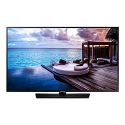 "Hotel TV Samsung - HG55EJ690UB 55 "" Ultra HD 4K Smart"