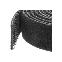 Startech - Startech.com fascette fermacavi - fascie avvolgicavo hook & loop hklp10