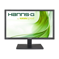 Monitor LED Hannspree - Hl225hpb