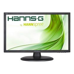 Monitor LED Hannspree - Hl247hgb