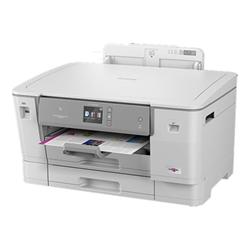 Stampante inkjet Brother - Hl-j6000dw - stampante - colore - ink-jet hlj6000dwre1