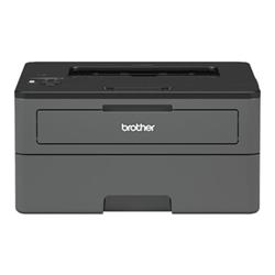 Stampante laser Brother - Hl-l2370dn - stampante - in bianco e nero - laser hll2370dnm1