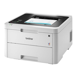 Stampante laser Brother - Hl-l3230cdw - stampante - colore - led hll3230cdwyy1