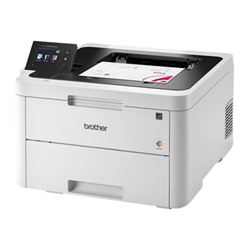 Stampante laser Brother - Hl-l3270cdw - stampante - colore - led hll3270cdwyy1