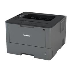 Stampante laser Brother - Hl-l5000d - stampante - b/n - laser hll5000dyy1