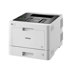 Stampante laser Brother - Hl-l8260cdw - stampante - colore - laser hll8260cdwyy1