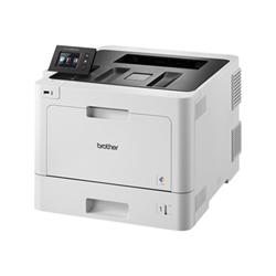 Stampante laser Brother - Hl-l8360cdw - stampante - colore - laser hll8360cdwre1