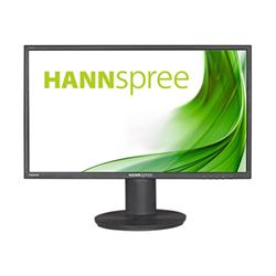 Image of Monitor LED Hanns.g - hp series - monitor a led - full hd (1080p) - 23.6'' hp247hjv
