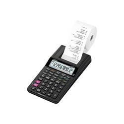 Calcolatrice Casio - Hr-8rce-bk