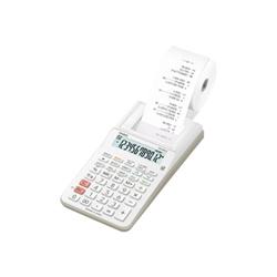 Calcolatrice Casio - Hr-8rce-w