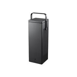 Videoproiettore LG - Hu80kg