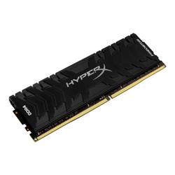Memoria RAM Kingston - Hypex predator