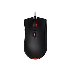 Mouse HyperX - Pulsefire fury